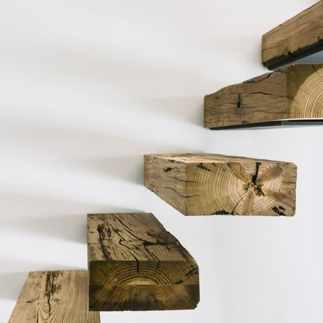 Atelier Data combines wood, concrete and cork for Varatojo House facade barefootstyling.com