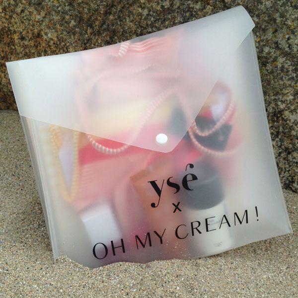 Yse-ohmycream-pochette-dressingdesmodeuses