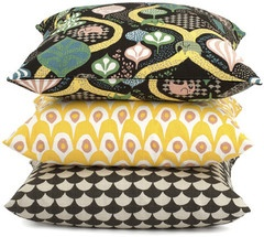 Decoration Pillows Littlephant 65x65
