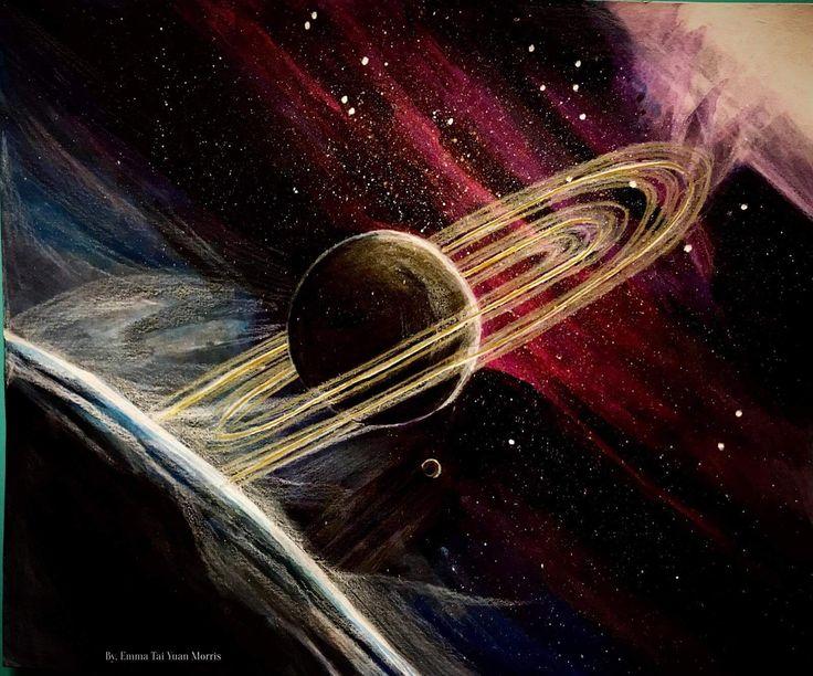 Uranus venus saturn acrylic dildo remarkable idea