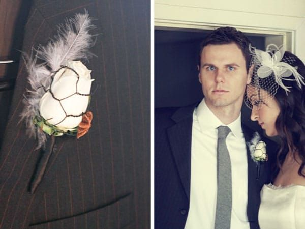 2.mariage-a-la-campagne-photo-maries