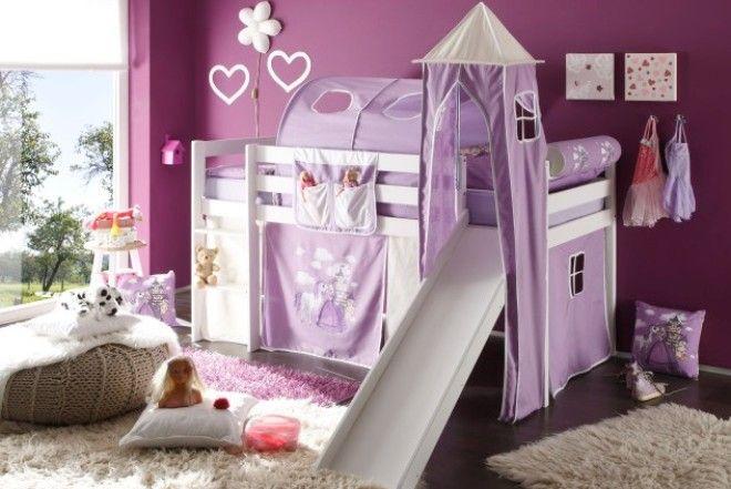Sconto - dětský pokoj