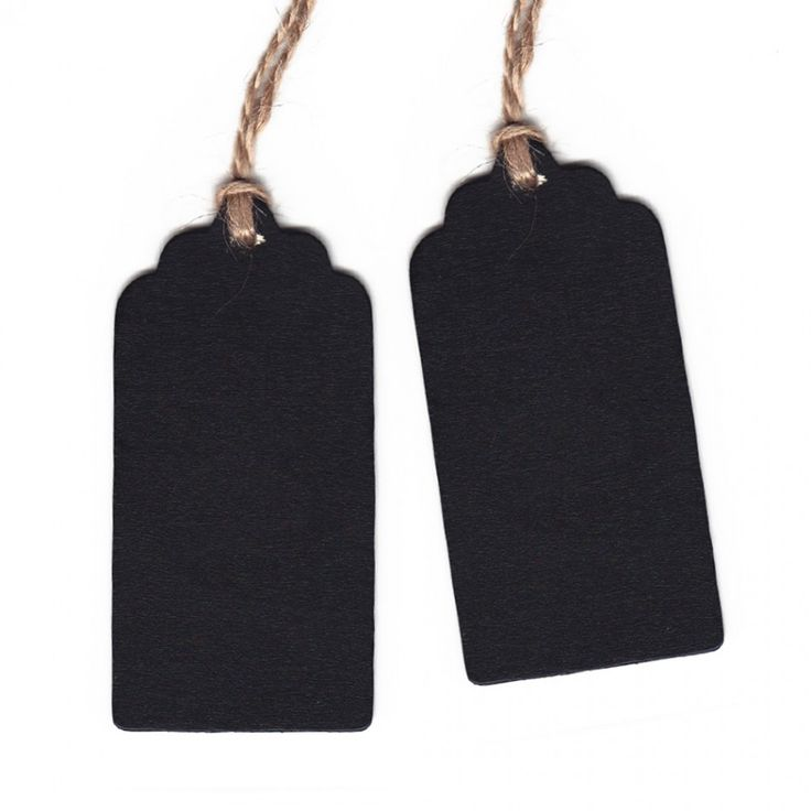 Favor Gift Tags [DMC98032 Chalkboard Gift Tags] : Wholesale Wedding ...