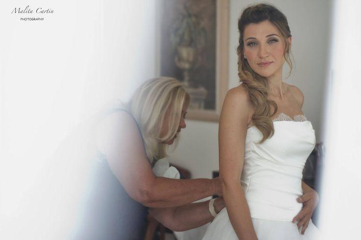 mamma e figlia, madre, hija, matrimonio,  preparativi,wedding, love, mother and daughter,boda,malitacartinphotography