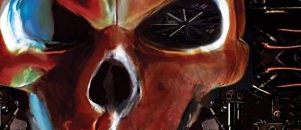 Death House wird der The Expendables des Horrors genannt, weil Genregrössen wie Kane Hodder, Barbara Crampton, Dee Walace, Tony Todd, Bill Moseley, Adrienne Barbeau, Michael Berryman, Debbie Rochon, Sid Haig und Bill Oberst dabei mitwirken. Auch wenn das Klassentreffen der Horror-Ikonen dem Vorbild in Sachen Budget nur bedingt das Wasser reichen kann, versteht sich der [ ]