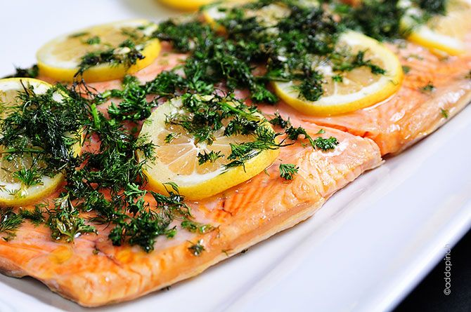 Lemon-Dill-Salmon-DSC_2511.jpg (670×445)