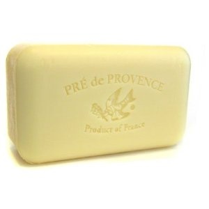 I LOVE this pineapple soap!