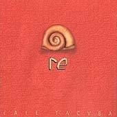 Cafe Tacuba - Re