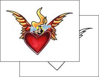 HGF-00639 | Horror tattoo, Evil tattoo, Tattoo sketches