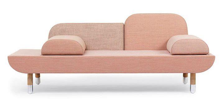 Image Result For Modern Tete A Tete Sofa Home Decor Love Seat