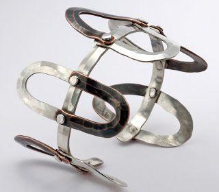 las joyas de Alexander Calder