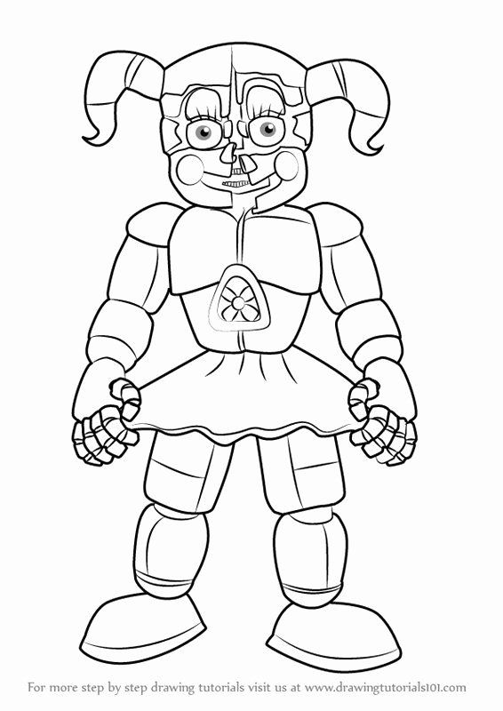 Five Nights At Freddy S Coloring Pictures Best Of 42 Remarkable Five Nights At Freddys Coloring In 2020 Fnaf Coloring Pages Valentines Day Coloring Page Coloring Pages