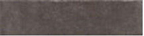 #Ragno #Rewind Peltro Outdoor 7x28 cm R4PN   #Feinsteinzeug #Betonoptik #7x28   im Angebot auf #bad39.de 28 Euro/qm   #Fliesen #Keramik #Boden #Badezimmer #Küche #Outdoor