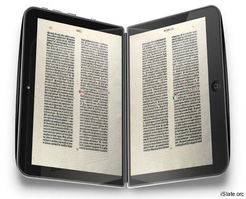 apple-tablet-concept.jpg 480×388 pixels