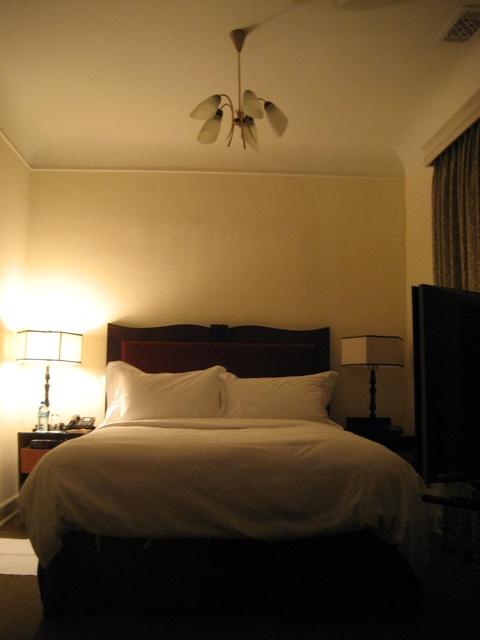 67 Best ♥ HOLLYWOOD KNICKERBOCKER HOTEL Images On