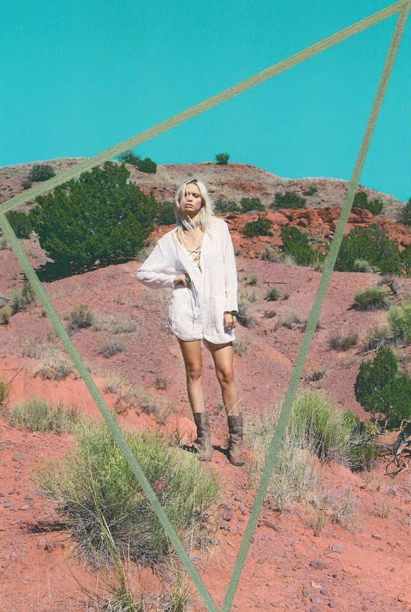 Unearthed | Free People Blog #freepeople