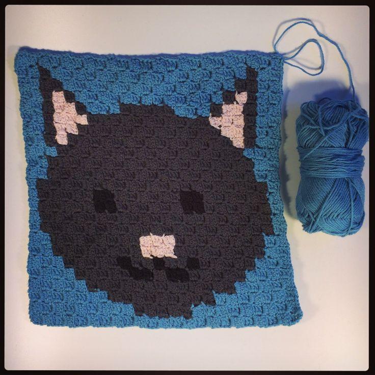 10 best Häkelanleitungen auf Deutsch images on Pinterest | Crochet ...