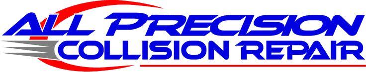All Precision Collision Repair - Home