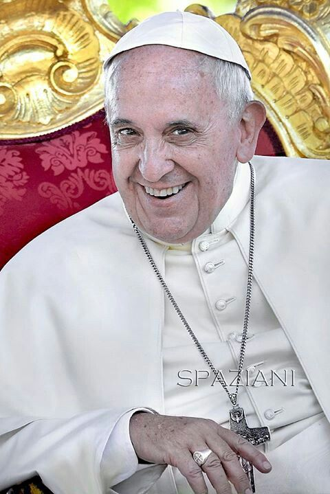 catholic singles in pope a f b Papal infallibility- a summarypapal  the claims of a single bishop to supreme authority  the titles used of the roman catholic pope.