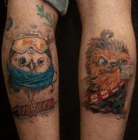 Alexander Suvorov Tattoo Artist (3).jpg