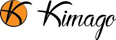 KIMAGO