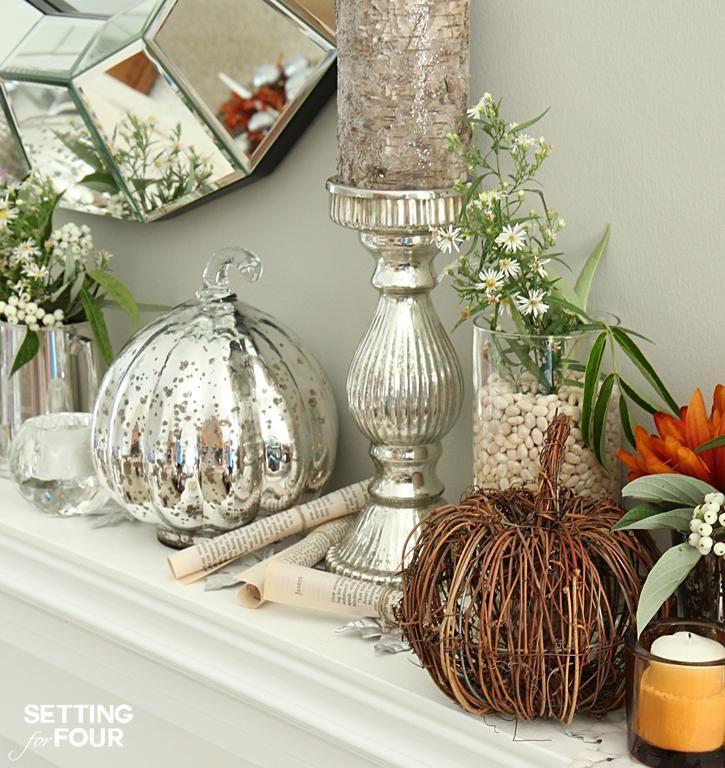 Decorating Home Interior Designs Ideas Fall Flowers Decor Ideas Fall Harvest Table Decorations Southern Fall Flowers Decor Ideas Home Interiors