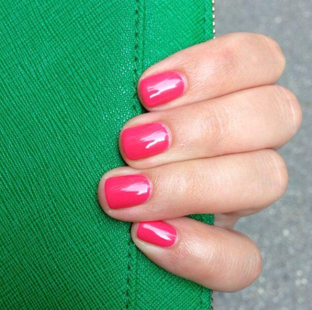 Mejores 92 imágenes de Nails en Pinterest | Uñas bonitas, La uña y ...