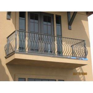 http://www.metaldesign.ro/399-738-thickbox/balustrada-fier-forjat-model-2.jpg