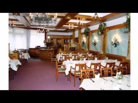 Simple G bels Hotel Rodenberg Rotenburg a d Fulda Visit http germanhotelstv