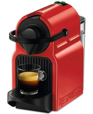 Italian Coffee Maker Argos : 25+ best ideas about Espresso maker on Pinterest Barista coffee machine, Espresso coffee and ...