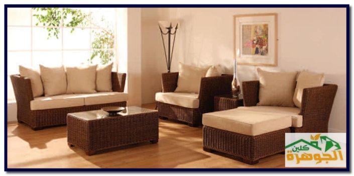 بيع اثاث مستعمل السويدي Furniture Home Outdoor Furniture Sets