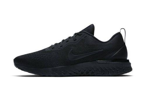 Nike Odyssey React AO9819-010 - ανδρικά sneakers - ανδρικά παπούτσια - sneakers - αθλητικά παπούτσια