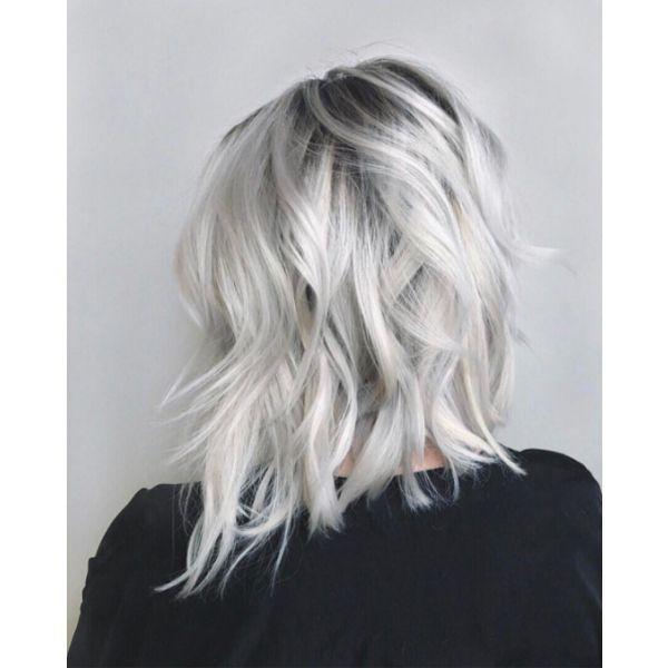 226 besten Potion Bilder auf Pinterest | Frisuren, Haarfarbe und ...