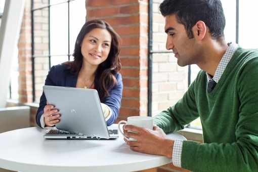 P&J Computers Inc. offers IT support and IT services in Albany. We keep our clients happy as we help them grow and improve their bottom line. Call (518) 459-6712 for more details https://www.pjcomp.com