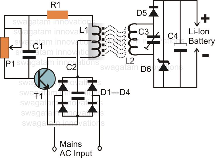 small transistor amplifier ideals electronic projects circuits