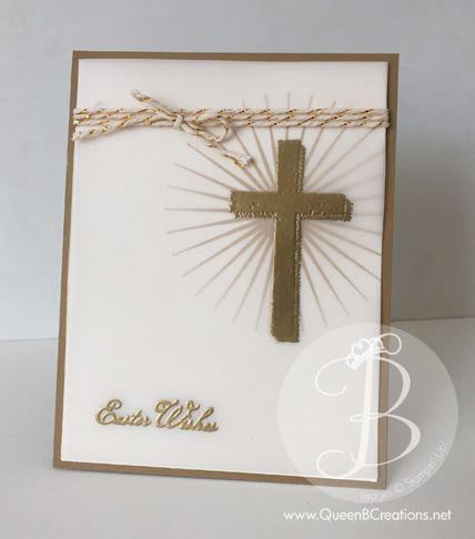 132 best images about Christian Easter Cards – Religious Easter Cards to Make