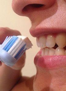 133 mejores im genes sobre hongos enfermedad en pinterest - Sequedad de boca remedios naturales ...