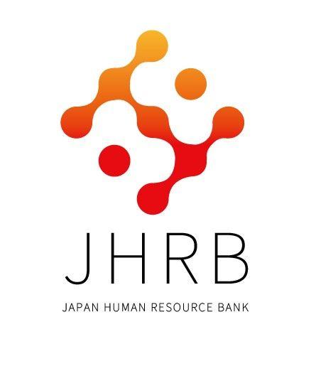 JHRB事業組合様/ロゴマーク