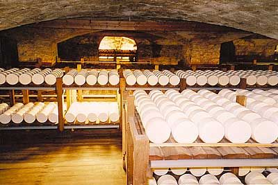 Google Image Result for http://www.cheesemaking.com/includes/modules/jWallace/OnLineNews/NewsFiles/Cave/Cave400.jpg