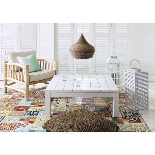 86 inspirationen wohnzimmer im ethno stil ethno style in der wohnung geschmackvolle. Black Bedroom Furniture Sets. Home Design Ideas
