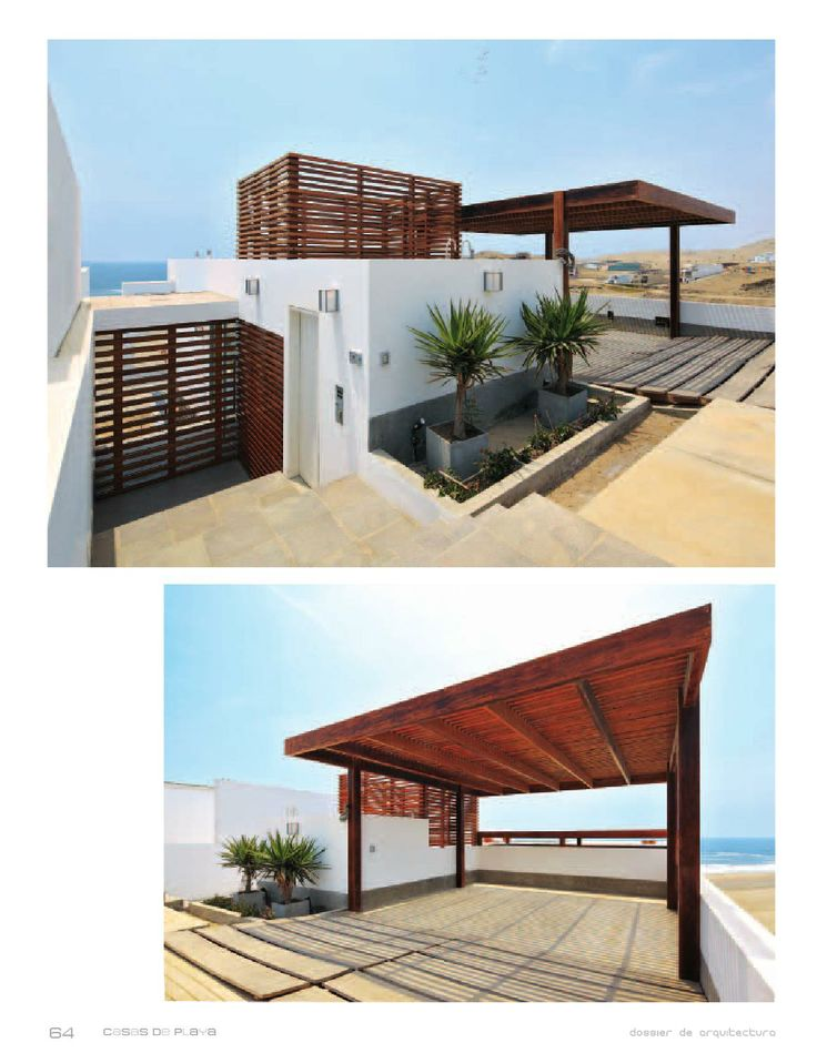 Mejores 7 im genes de terrazas acristaladas en pinterest for Cortinas para terrazas acristaladas