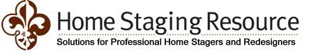 Expert home staging certification for professional stager - Accredited staging course for house staging, staging classes