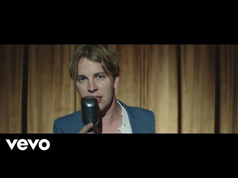 Tom Odell - Silhouette (Official Video) - YouTube