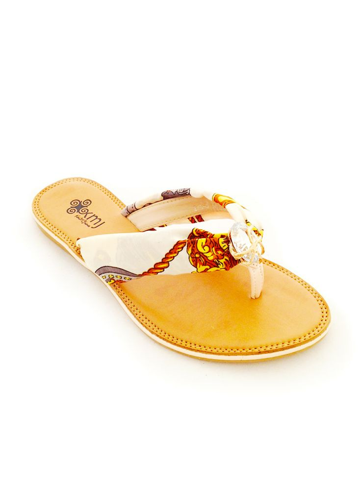 #kmjshoes - A nuetral shoe matches all summer styles. This one is is our favorites.