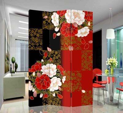 folding screen and home decor - Home Decor Screens