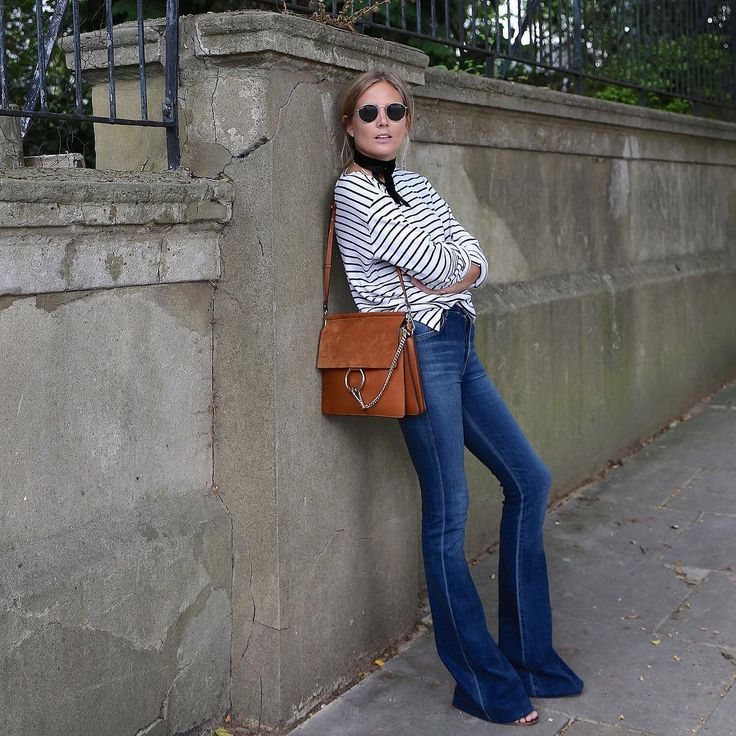 """Investing In Street Appeal With Style: Fashion Me Now On Instagram: """"On FMN Today"""