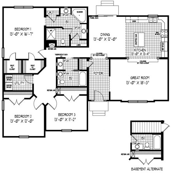 house plans home green floor plans modular cabins move into a new home