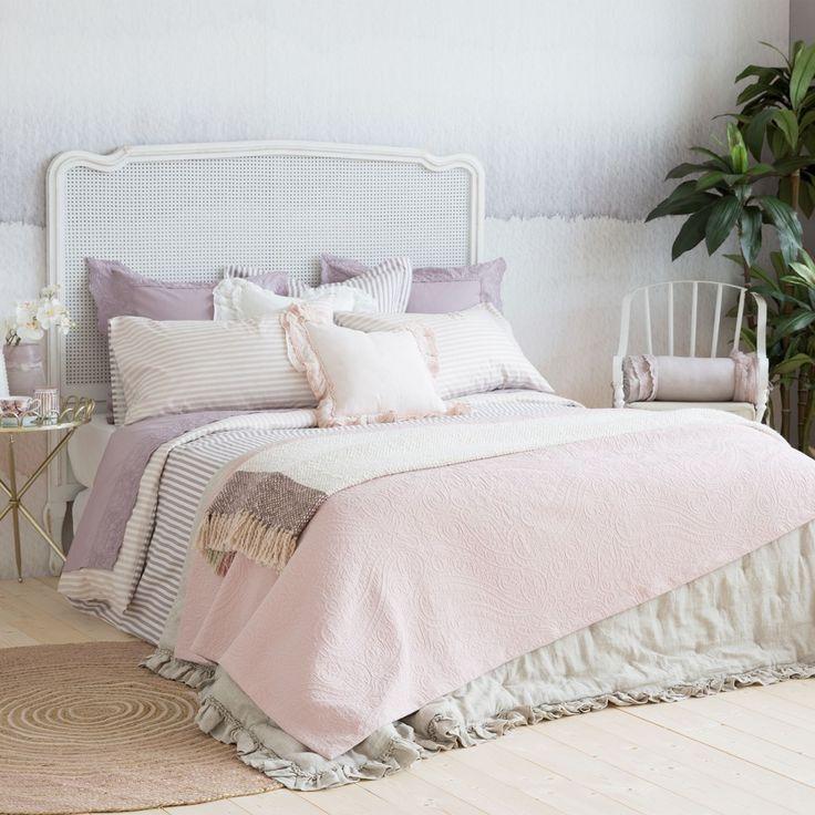 M s de 25 ideas incre bles sobre ropa de cama de paisley - Ropa de cama zara home ...