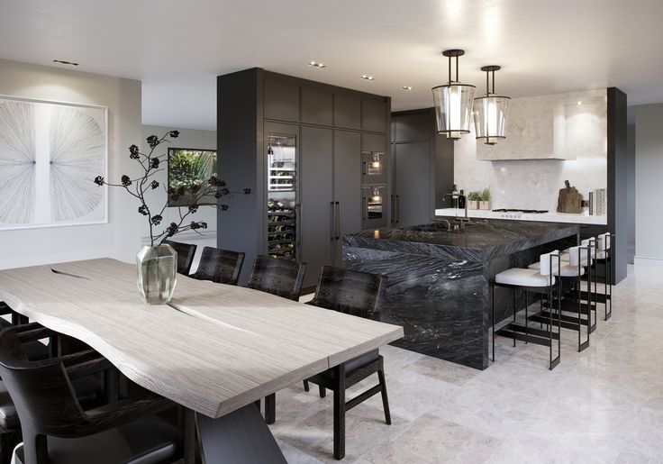 Ireland Contemporary Home | Laura Hammett