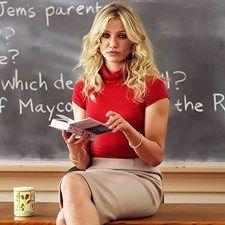 Moda: #Perchè gli #insegnanti sono (quasi) solo donne? (link: http://ift.tt/2nBeRou )